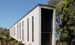 Buckletons Beach House By Rta Studio Project Feature The Local Project Image 12