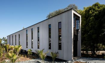 Buckletons Beach House By Rta Studio Project Feature The Local Project Image 17