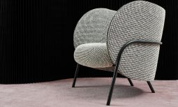 Sp01 Armchair By Nikolai Kotlarczyk Product Feature Image 05