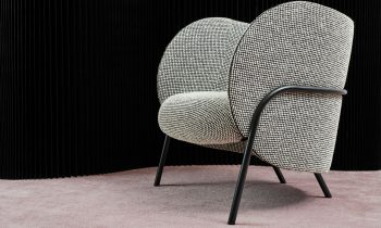 Sp01 Armchair By Nikolai Kotlarczyk Product Feature Image 05