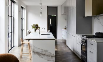 St Kilda House By Melanie Beynon Architecture And Design – Project Feature – The Local Project Image 21