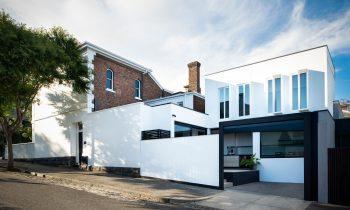 Clark House By Sjb Project Feature The Local Project Image 15