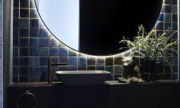 Euroa House By Resident Avenue Kelvin View Vic Australia Image 030