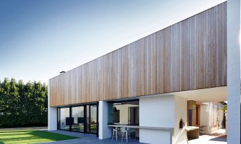Jr House By Architects Ink Project Feature The Local Project Image 15
