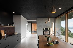 Darkwood Residence By Cumulus Studio Deviot Tas Australia Image 022