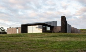 Stoney Rise Wine By Cumulus Studio – Project Feature – The Local Project Image 03