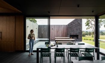 Stoney Rise Wine By Cumulus Studio – Project Feature – The Local Project Image 17
