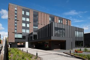 Hotel Verge By Cumulus Studio Launceston Tas Australia Image 06
