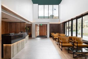 Hotel Verge By Cumulus Studio Launceston Tas Australia Image 024