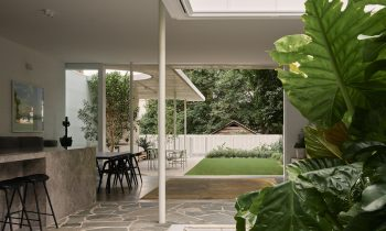 Graya House By Myers Ellyett Project Feature The Local Project Image 09