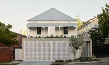 Graya House By Myers Ellyett Project Feature The Local Project Image 20