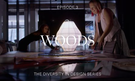 Woods Bagot – The Diversity In Design Series By Herman Miller Video Feature The Local Project