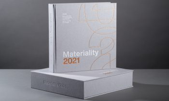 The Impact Of Brick And Block – Materiality 2021 News Feature The Local Project Image 13