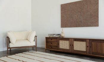 Sustainably Crafted – Jd.lee Releases New Furniture Collection – News Feature – The Local Project Image 13