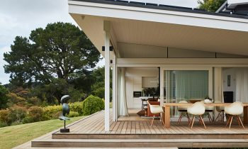 Main Creek House By Noxon Architecture – Project Feature – The Local Project Image 09