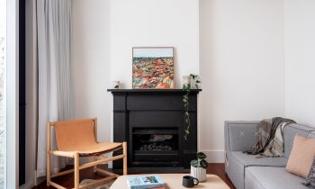 Darlington Terrace By Aileen Sage – Project Feature – The Local Project Image 10