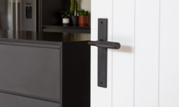 Artistry In The Functional – Introducing Nido By Windsor Hardware Product Feature The Local Project Image 01