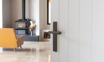 Artistry In The Functional – Introducing Nido By Windsor Hardware Product Feature The Local Project Image 04