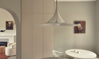 A Light Touch – South Yarra Apartment By Rosanna Ceravolo Project Feature The Local Project Image 06