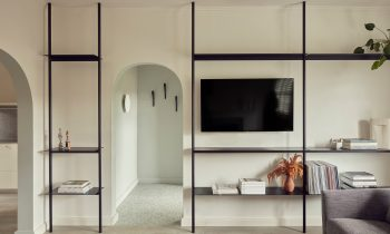 A Light Touch – South Yarra Apartment By Rosanna Ceravolo Project Feature The Local Project Image 20