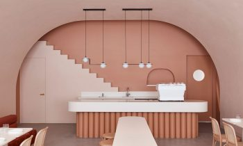 Concentrated Immersion – Budapest Café By Biasol Project Feature The Local Project Image 03