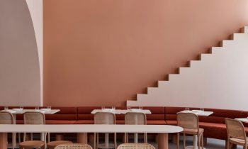 Concentrated Immersion – Budapest Café By Biasol Project Feature The Local Project Image 15