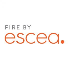 Escea Fireplace Company Profile The Local Project Hero Image