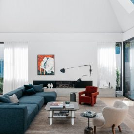 Stoke Fireplace Studio Company Profile The Local Project Hover Image