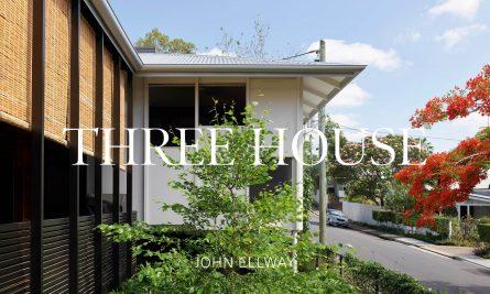 Three House Yt Thumbnail (1)