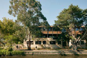 90 Ruskin Street By Fieldwork Elwood Vic Australia Image 01