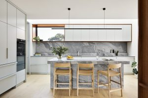 90 Ruskin Street By Fieldwork Elwood Vic Australia Image 019