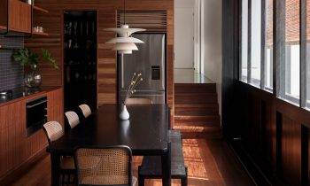Approachable And Light Footed – Three House By John Ellway Project Feature The Local Project Image 05