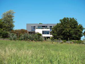 Borenore Road House By Pearson Architecture & Studio Senior Nashdale Nsw Australia Image 01