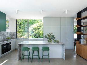 Borenore Road House By Pearson Architecture & Studio Senior Nashdale Nsw Australia Image 035