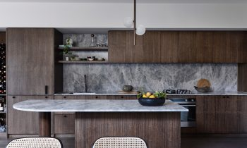 Contemporary Yet Familiar – Henry Street Townhouses By Maria Danos Architecture Project Feature The Local Project Image 26