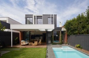 Elwood House 03 By Star Architecture Elwood Vic Australia Image 01
