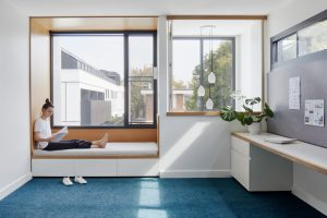 Elwood House 03 By Star Architecture Elwood Vic Australia Image 06