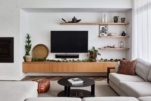 Elsternwick House By Star Architecture Elsternwick Vic Australia Image 09