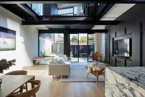 Middle Park House By Chiverton Architects Middle Park Vic Australia Image 010