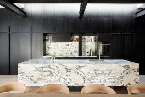 Middle Park House By Chiverton Architects Middle Park Vic Australia Image 012