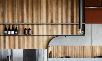 Nurtured Industrial – Mr Robertson Café By Maria Danos Architecture Project Feature The Local Project Image 04