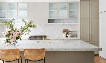 Continuing Charm – Park Residence By Georgina Jeffries Project Feature The Local Project Image 27