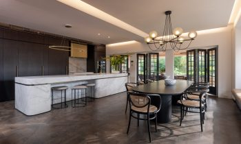Old World Glamour Meets Contemporary Luxury – Centennial Park Residence By Isabelle Harris Design Project Feature The Local Project Image 16
