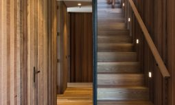 A Protective Veil – Dna House By Crosson Architects Project Feature The Local Project Image 05