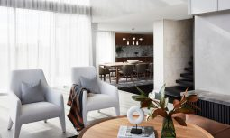 The Good Life – Luxe Bay Apartment By Eb Interiors Project Feature The Local Project Image 10