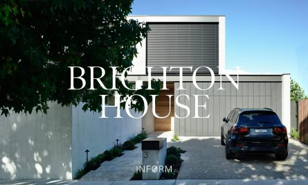 Like An Old Friend – Brighton 8 By Inform Video Feature The Local Project Image 18