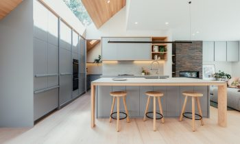 Consistent, Abundant, Beautiful– American Oak By Ash Product Feature The Local Project Image 06