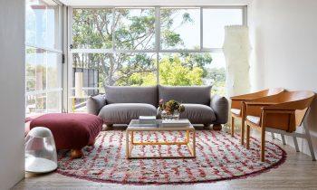 A Domestic Familiarity – Sjb Sydney Studio By Sjb 1