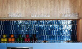 A Domestic Familiarity – Sjb Sydney Studio By Sjb 6