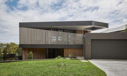 Byron Bay House By Prebuilt Byron Bay Nsw Australia Image 05